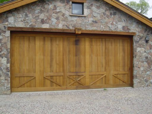 Attractive We Take Pride In Our Garage Door Service With Prompt, Courteous,  Professional Specialists Who Will Tackle Your Problem With A Guaranteed Low  Price  Anywhere ...